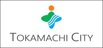 Grad Tokamachi