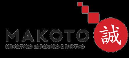 Makoto hrvatsko japansko društvo